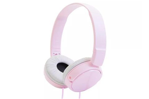 Audifonos-Sony-MDR-ZX110-PCUC-
