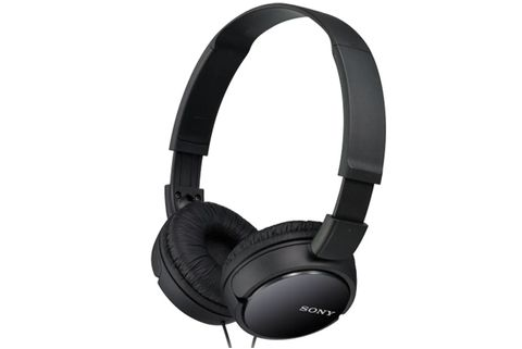 Auriculares-3.5-Mm-Sony-Plegables-Super-Bass-Mdr-zx110