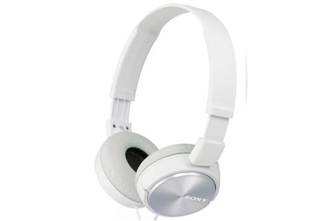 Auriculares-Vincha-Sony-Mdrzx310apwcuc