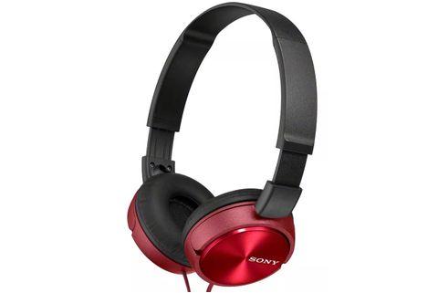 Auriculares-Vincha-Sony-Mdrzx310aprcuc-ROJO