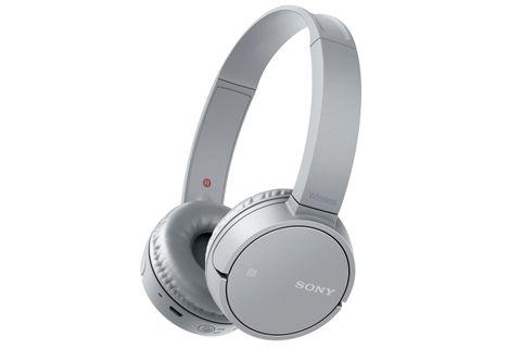 Audifonos-Sony-WH-CH500-HC-UC-Gris-Bluetooth
