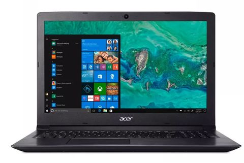 Notebook-Acer-156-4gb-1tb-A315-53-354f