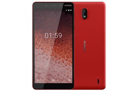 Nokia1PlusROJO