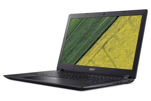 Laptop-Acer-Nx.gnpal.015-Core-I5-7020u--hasta-3.10-Ghz--4gb