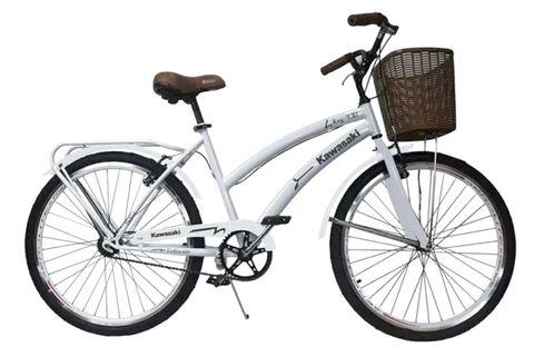 Bicicicleta-De-Paseo-Rodado-26-Kxg-430-Kawasaki-Dama