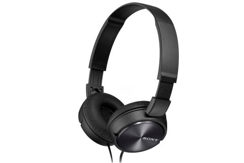 Auriculares-Vincha-Sony-MDR-ZX310APBCUC-NEGRO