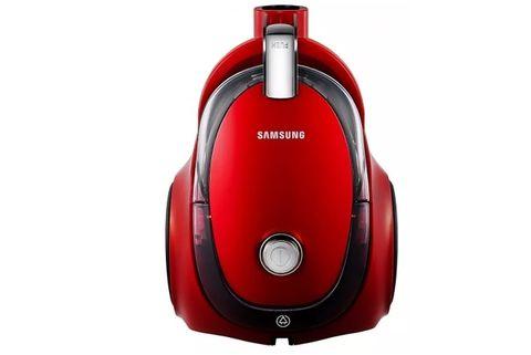 Aspiradora-Samsung-Sin-Bolsa-2000-W-Roja-Vc20ccnmarf