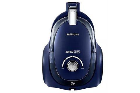 Aspiradora-Sin-Bolsa-Samsung-2000-W-Azul-Vc20ccnmabc