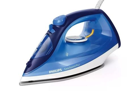 Plancha-A-Vapor-Philips-Gc2145-2100w-Suela-Ceramica