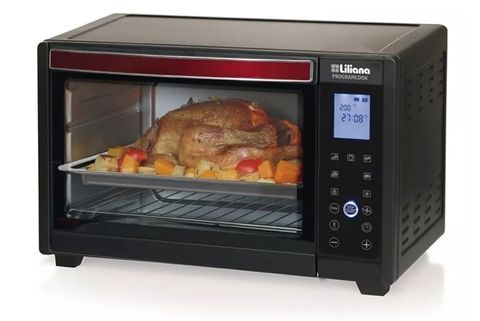Horno-Electrico-Liliana-Digital-Ao938-Programcook-38l-1750w