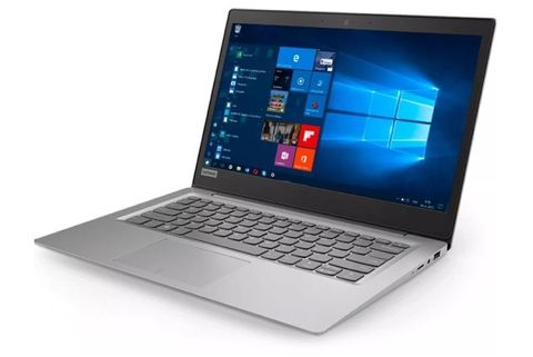 Notebook-Lenovo-Intel-Celeron-14-2gb-32gb-Ssd-Win10-