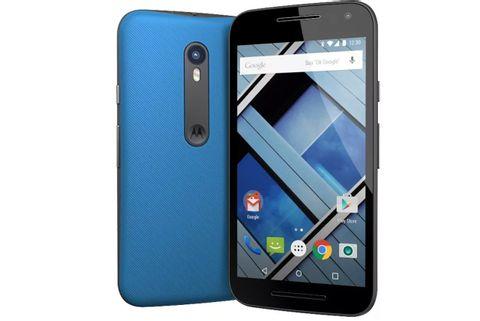 Motorola-Moto-G3-3ra-Generacion-Xt1542-4g-Lte-Azul-Libre-Gt