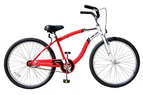Bicicleta-Playera-Rodado-26-Kawasaki-Kbc-100