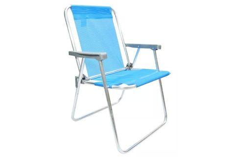 Sillon-Plegable-Aluminio-Descansar-Coversol-Apoya-Brazos-
