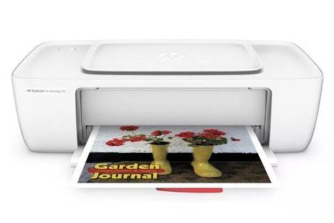 Impresora-Deskjet-Ia-1115-Hp