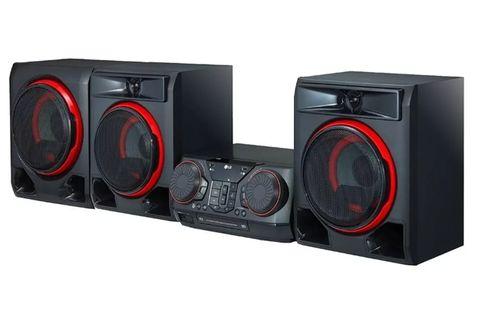 Minicomponente-Lg-Ck57-1100w-Multi-Color-Party-Light-Karaoke