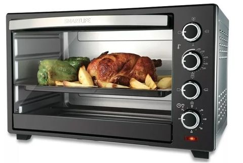 Horno-Electrico-Smart-Life-Sl-tor050-50lts