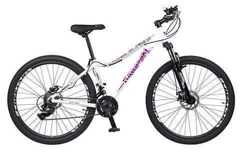 Bicicleta-Mountain-Bike-KXG-375-Rodado-27.5-21-VEL-Kawasaki