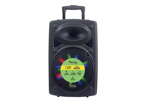Parlante-Portatil-Bluetooth-600w-Asukita