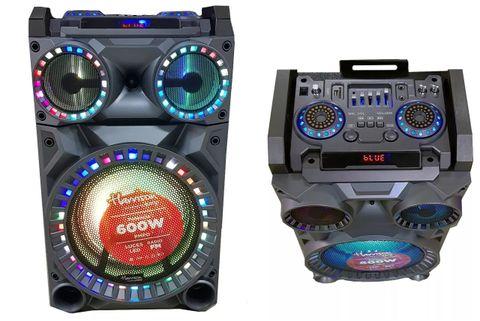 Parlante-Bluetooth-Harrison-Pump-It-Sp-kja320c-600w-Usb-Sd