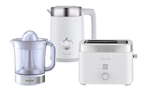 Combo-Desayuno-Smart-Tek-Pava---Exprimidor---Tostadora-Bs600
