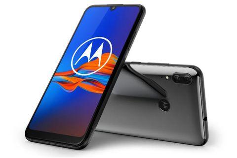 Celular-Libre-Motorola-E6-Plus-32GB-Gunmetal
