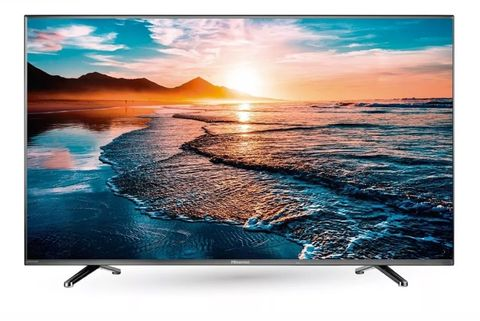 Smart-Tv-32-Hd-Usb-Hdmi-Netflix-Hisense-H3218h5
