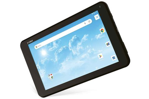 Tablet-7--XView-Neon-Go---Consolas-y-tablets-