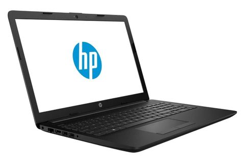 Notebook-Hp-15-db0064la-Amd-A4-4gb-500gb-W10