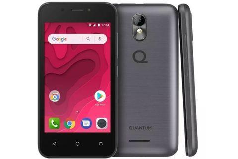 Celular-Quantum-Mini-4-Pulgadas-Android-Oreo-Go-Dual-Sim