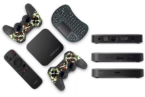 Droid-Box-Play-Convierte-Tv-En-Smart---Videojuegos-Retro