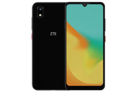 ZTE-Blade-A7