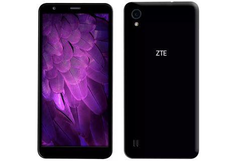Comprar-Celular-Libre-ZTE-BLADE-A5-Negro-