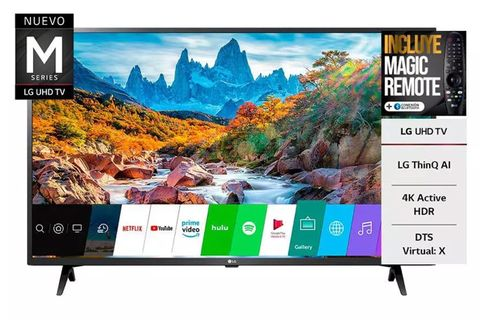 Smart-TV-LG-43---4K-Ultra-HD-43UM7360