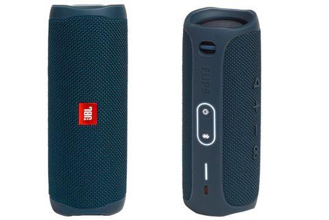 Parlante-Bluetooth-Jbl-Flip-5-20w-AZUL