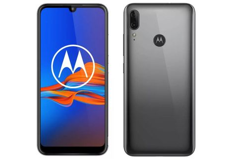Celular-Libre-Motorola-E6-Plus-64gb-Gunmetal