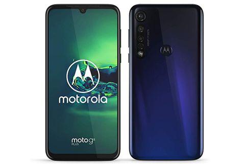 MotorolaMotoG8Plus