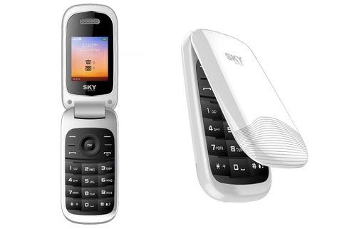 Celular-Libre-Barato-Dual-Sim-Sky-Flip2-Teclas-Grande-Tapita