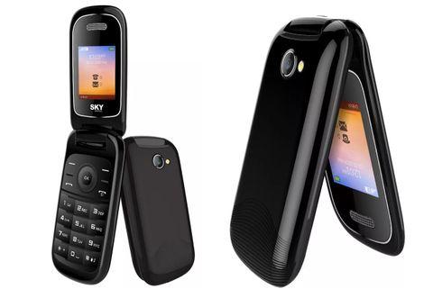 Celular-Libre-Barato-Dual-Sim-Sky-Flip2-Teclas-Grande-Cuotas