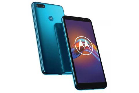 Celular-Libre-Motorola-E6-Play-32gb-Azul