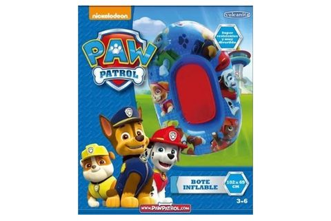 Bote-Inflable.-Paw-Patrol-102-X69-Cm