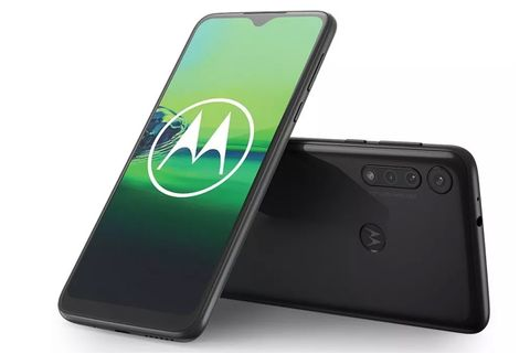 Motorola-Moto-G8-Play-4g-32gb-2gb-Liberado