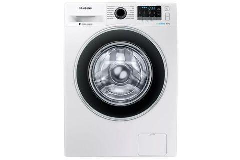 Lavarropas-Carga-Frontal-Inverter-Samsung-9-Kg-1400-Rpm-Ww90j5410gw-Blanco
