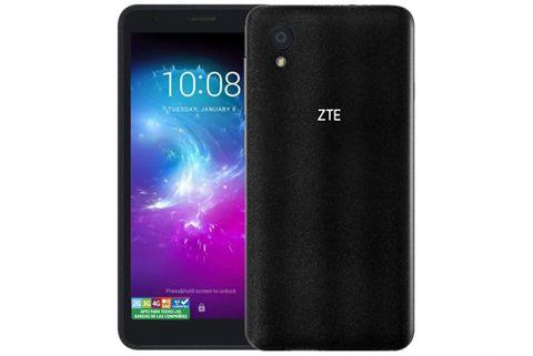 ZTE-Blade-A3-Lite-16GB-ROM-1GB-RAM-Negro