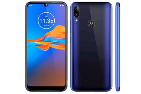Celular-Libre-Motorola-E6-PLUS-4---64-AZUL