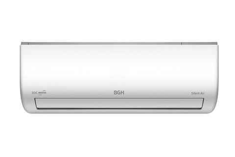 Aire-Acondicionado-Split-BGH-Silent-Air-Full-Inverter-3DC-Frio-Calor-Inverter-