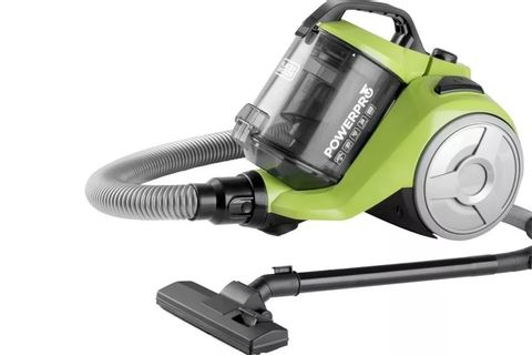 Aspiradora-Black---Decker-Vcbd8530-Power-2000w-2.5-Lts
