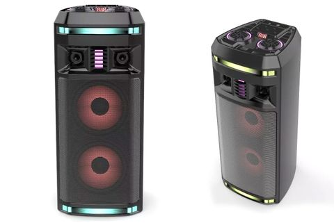Parlante-Portatil-Daewoo-Torre-Speaker-1500-Watts-Da-606peak