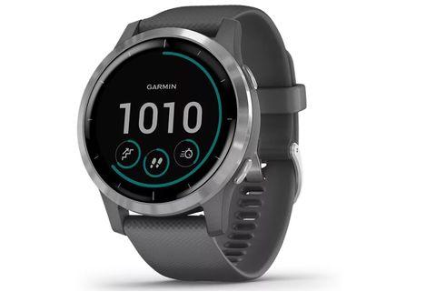 Reloj-Garmin-Smartwatch-Vivoactive-4-Spotify