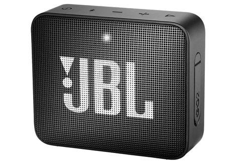 Parlante-JBL-GO-2-portatil-inalambrico